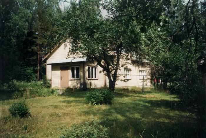 Nukari_97
